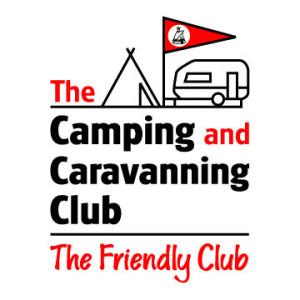 new C & CC logo