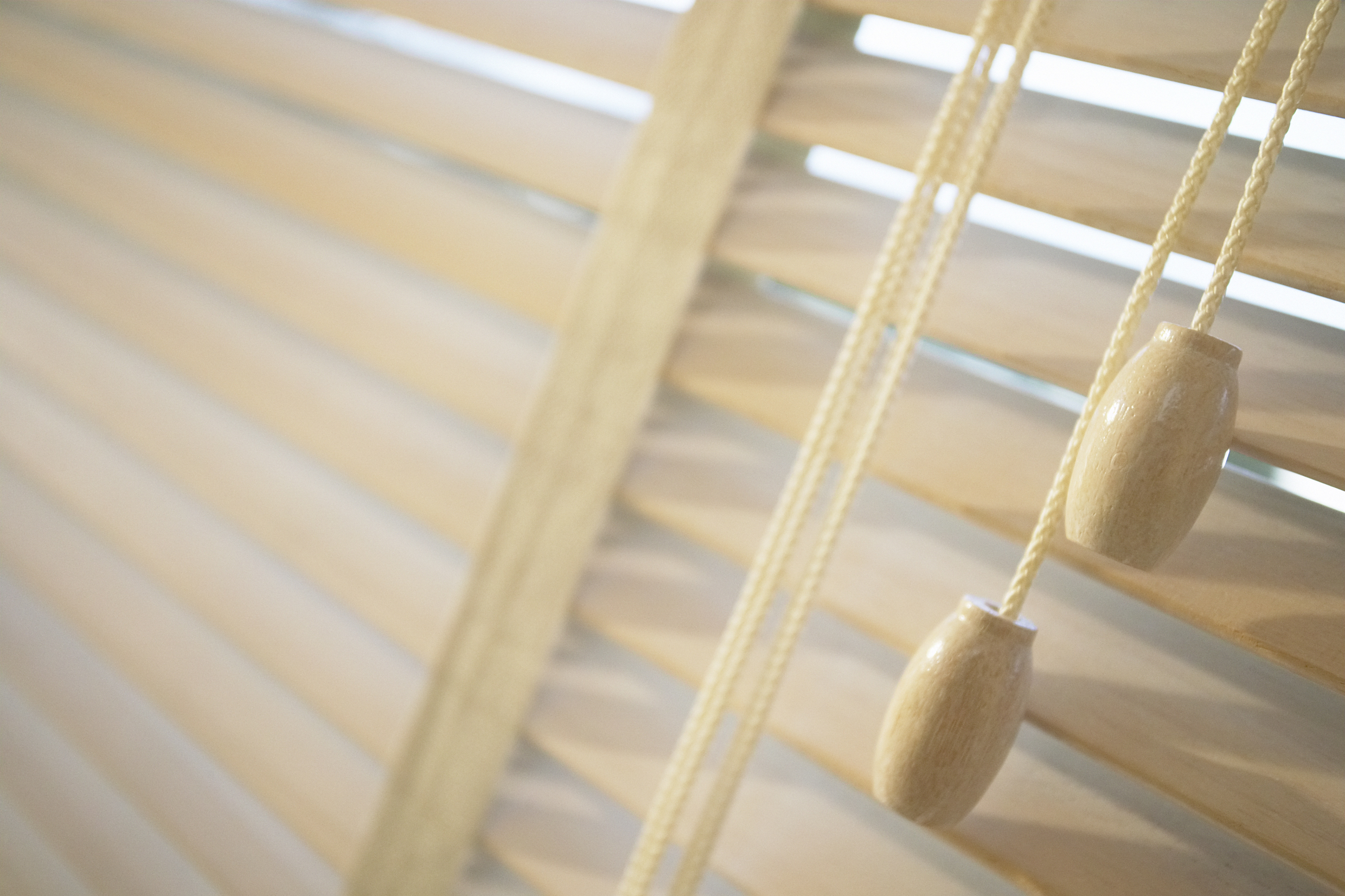 blind shimmering vertical p just pattern replacement tree white bark slats vanes in asp blinds