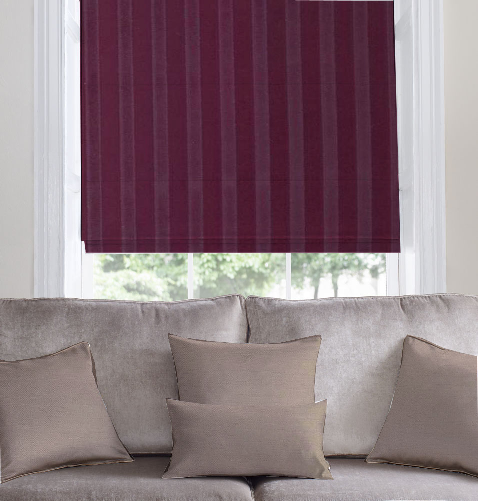colours blind with easy in controlling the velux amount skylight is of pleated special collection styles factory blinds order room light range your and products wide available installed a