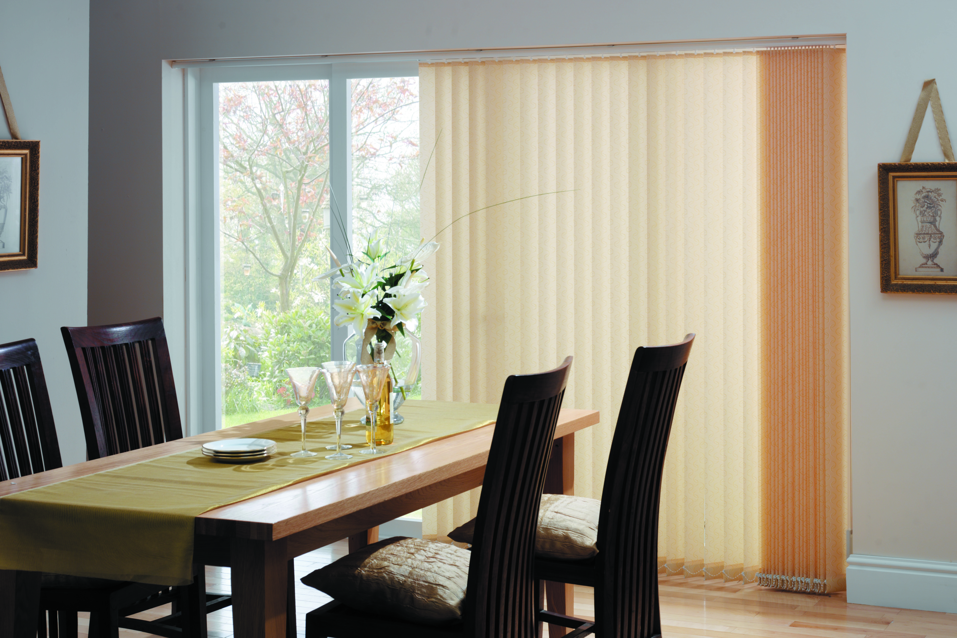 patio jysk blinds bamboo blythe panel black vertical curtain canada