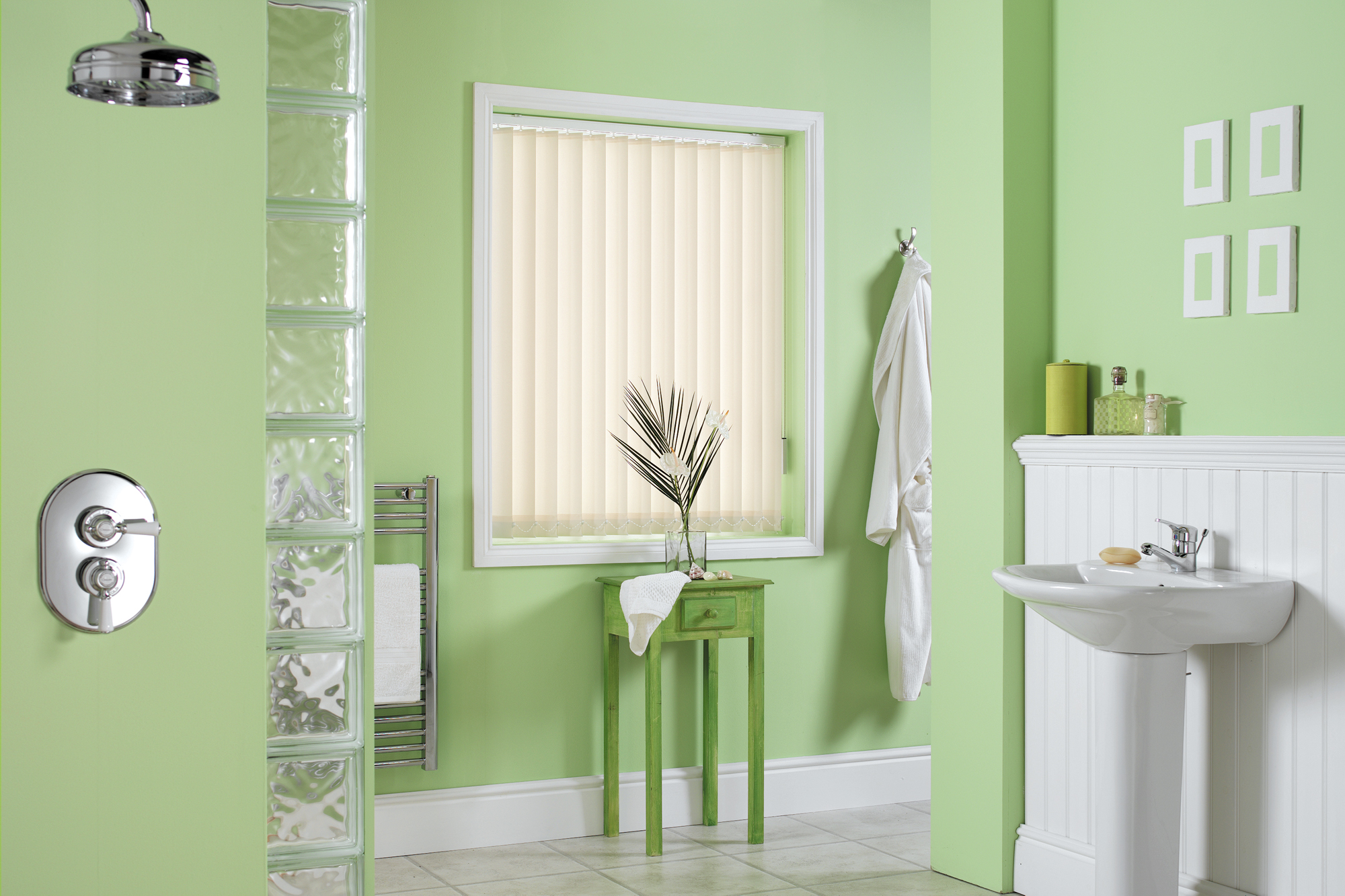 waterproof window shower pinterest glass door ideas bathrooms about curtains curtain photos outside on floor recessed glamorous cabinet with pics privacy no bathroom coverings for diy small in modern blinds