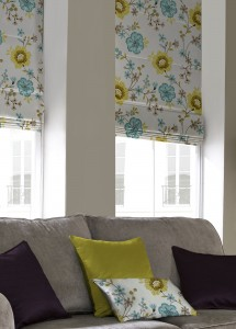 Visit our eBay store for these made to measure Roman Blinds http://stores.ebay.co.uk/Moonshadow-Blind