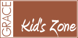 kids zone image