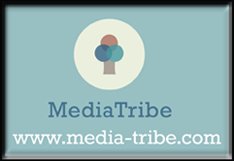 Link to media tribe